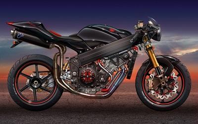suzuki gs1000_motorbike_suzuki_gs1000