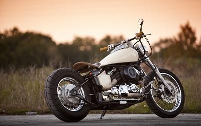 yamaha 650_ yamaha_650_yamaha_motorcycle_bike