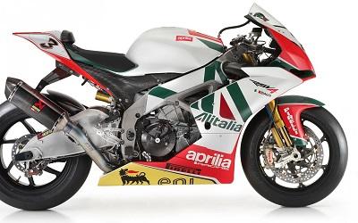biaggi rsv4_ sportbike_biaggi_rsv4