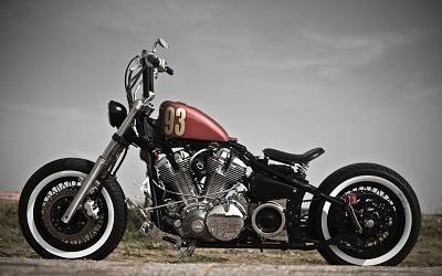 bobber xv 1600_ bobber_xv_1600_motorcycle_style_bike