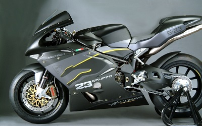 mv corse_ mv_corse_motorcycle_bike_sports