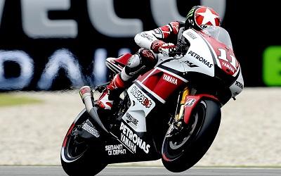 yamaha_ yamaha_sport_motorcycle_sportbike_track_wsbk