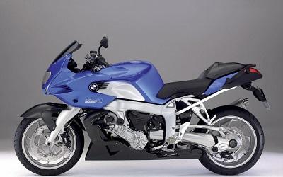 bmw k1200s sportbike motorcycle_