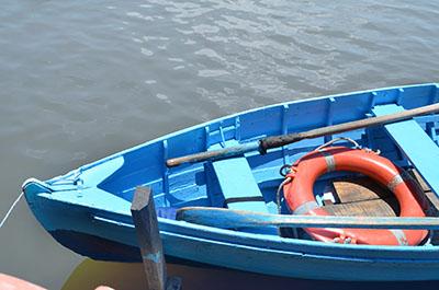 סירה ספינה ישנה סירה ישנה