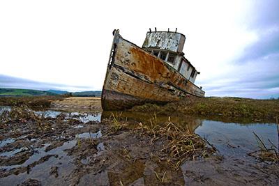 ספינה ישנה ספינה ישנה סירה ישנה    _old-banca-boat-palawan_Old Banca Boat Snake Island Palawan