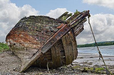 ספינה ישנה ספינה ישנה סירה ישנה