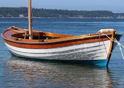 סירה סירה