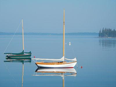 סירותסירות
