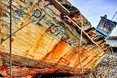 ספינהסירות  סירה