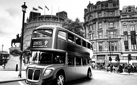 לונדוןלונדון