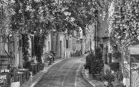 אתונה יוון  streets-of-athensאתונה יוון  streets-of-athens
