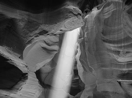 antelope  canyon antelope  canyon