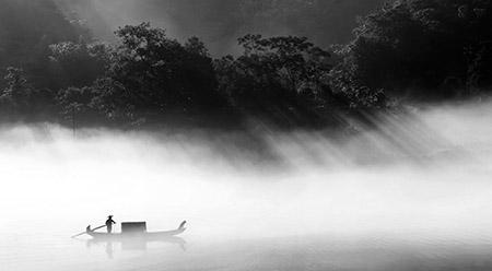 שייט בנהרשייט בנהר
