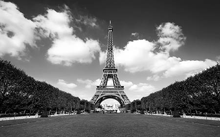paris-france-eiffel-tower  פריז  פאריז