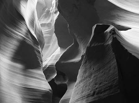 antelope canyonantelope canyon