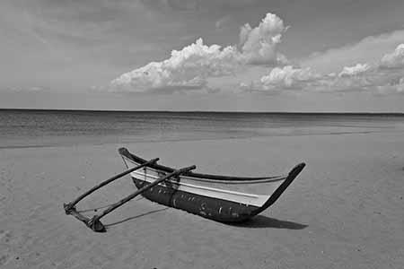 סירהסירה