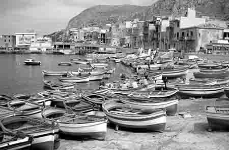 סירות איטליהסירות איטליה