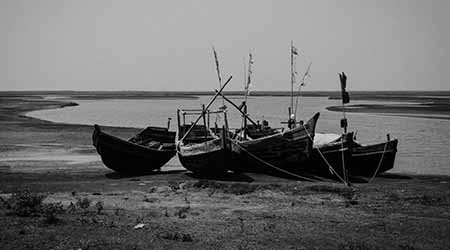 ספינות על החוףספינות על החוף