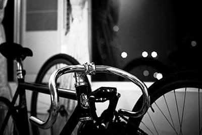 אופנייםאופנים אופניים