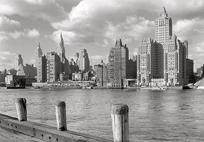 ניו יורק  new york 1931 new york 1931