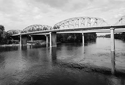 Ellsworth_Street_BridgeEllsworth_Street_Bridge