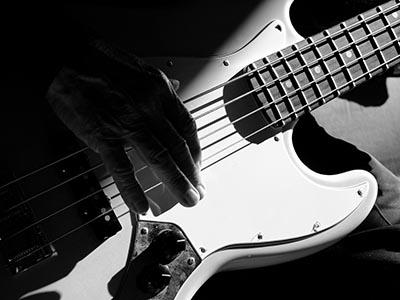 גיטרה   Music Guitar  גיטרה   Music Guitar