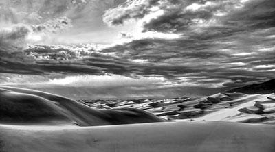 מדבר קולרדו  colorado desertמדבר קולרדו  colorado desert  ארצות הברית