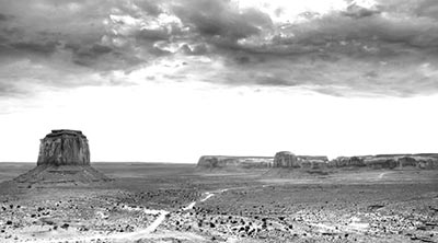 monument valley__monument_valley