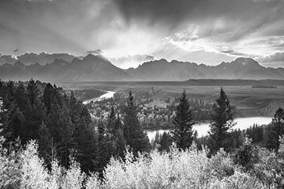 grand-teton-national-parkנוף   _river-overlook_grand-teton-national-park