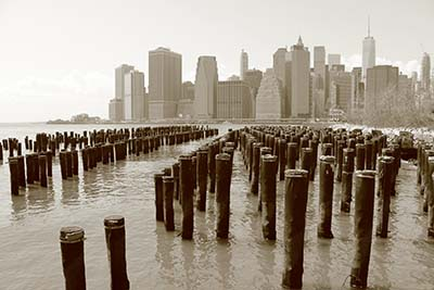 nyc   ניו יורק nyc