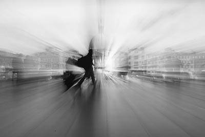 צילום אבסטרקטיצילום אבסטרקטי