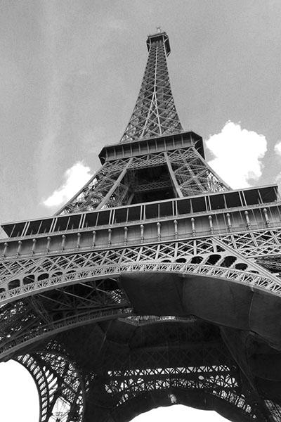 פריז אייפל  Eiffel Towerפריז אייפל  Eiffel Tower   פאריז