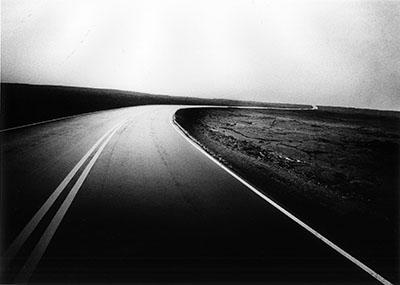 דרך - כבישדרך - כביש