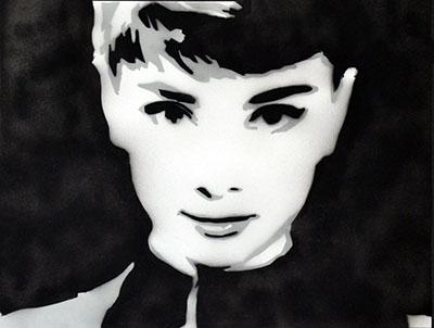 אודרי הפבורן -  Audrey-Hepburn  אודרי הפבורן -  _audrey-hepburn-heburn