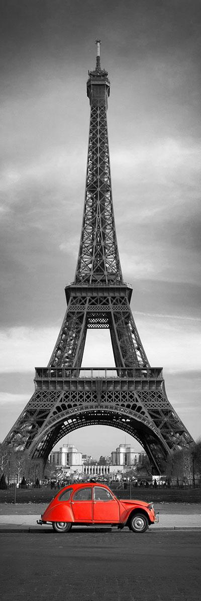 פריז מגדל אייפל  Paris France Eiffel Towerפריז פאריז  מגדל אייפל  Paris France Eiffel Tower