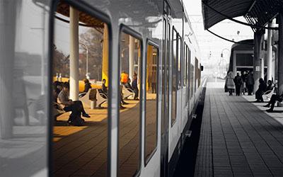 רכבתתמונות מטוסים רכבות רכבת platform_9_and_three_quarters