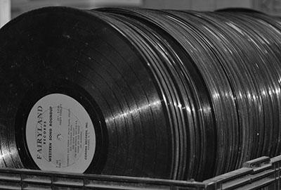 תקליטים_long-playing