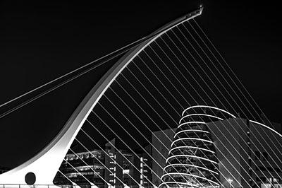 בניין _fd-samuel-beckett-bw_dublin_irland