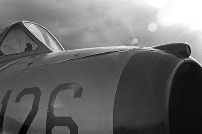 מטוס סילוןתמונות מטוסים רכבות