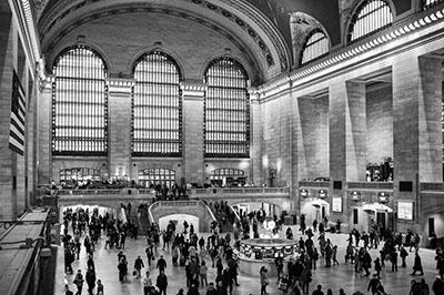 grand central station -ניו יורקgrand central station -ניו יורק