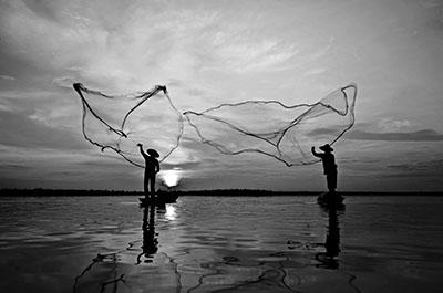 דיגים