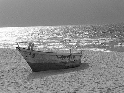 סירה  סירה ישנה  ספינה ישנה