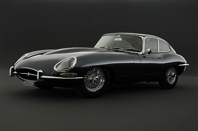 E Type Jaguar_e_type_jaguar_retro_sports