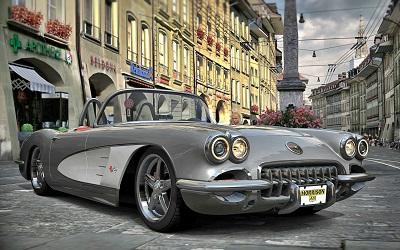 vintage corvette_1958-vintage-corvette
