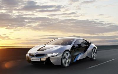 bmw i8_bmw_i8_car_concept