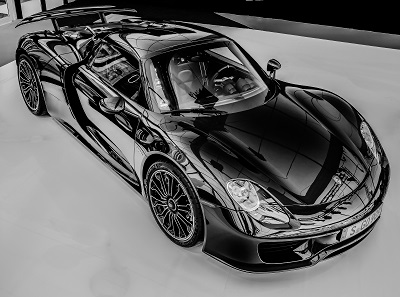 beautiful car_most_beautiful_cars_in_the_world__black_and_white