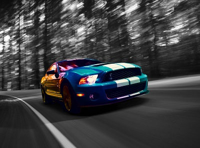 ford shelby gt500_ford_shelby_gt500_3