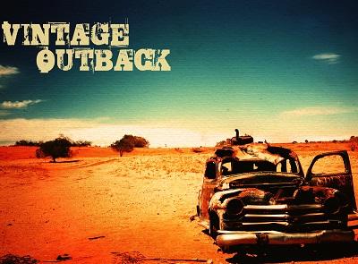 _vintage_outback