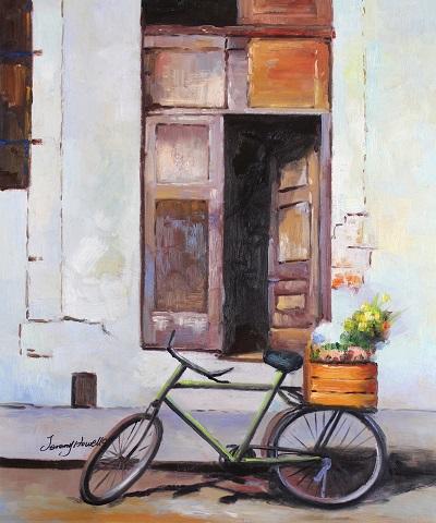 אפניים אפניים