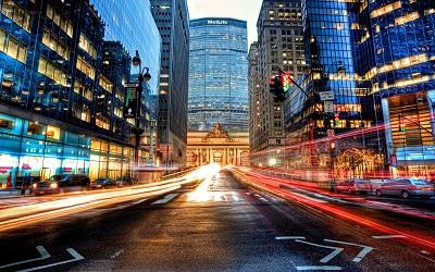 Grand  Central  Terminal  Manhattan Grand  Central  Terminal  Manhattan